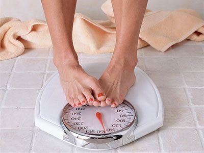 Significant weight loss without dieting picture 4